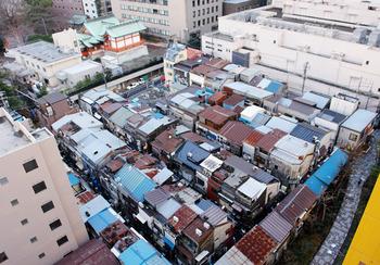 Shinjuku_Golden_Gai
