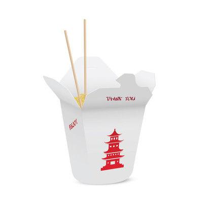 アメリカのクリスマス、最も人気の料理はテイクアウトの中華