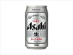 アサヒ、スーパードライで初めて「味の進化」 高級ビールも投入