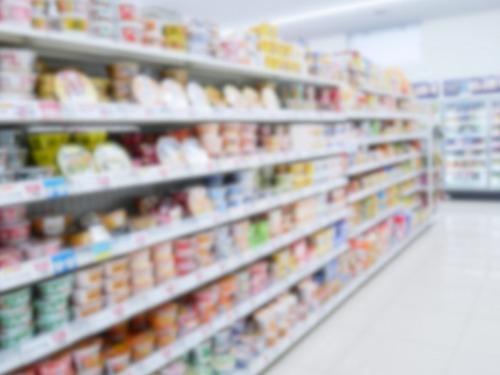 「ホムセンで一生なんでも無料」vs「スーパーで一生なんでも無料」