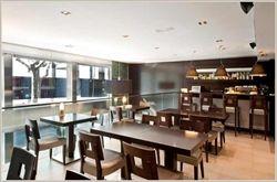 cafeteria-hotel-barcelona_R