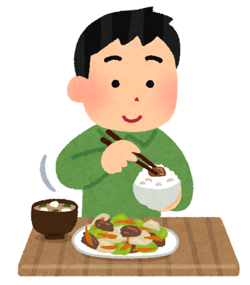 千葉雄大「Youtubeでおじさんが一人で飯食ってるの見るの好き」に全員否定的な見解