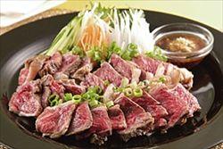 牛バラブロック肉の食べ方