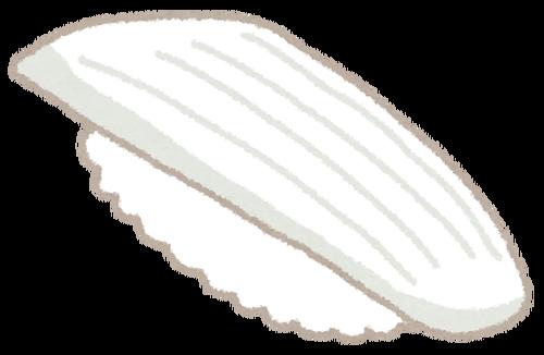 sushi_ika