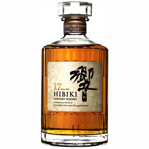 日本産ウイスキーの「危機」  日本産ウイスキーが「足りない」