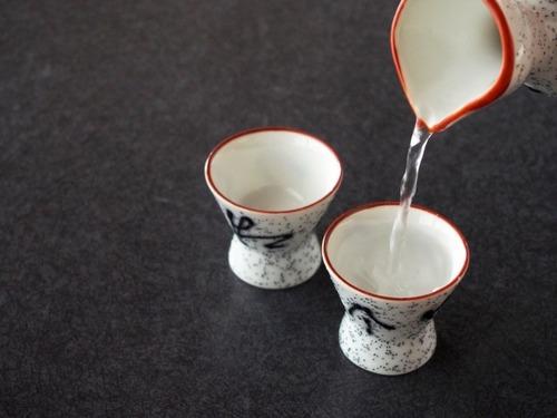 日本酒って安くなったら若者にも人気出るの?