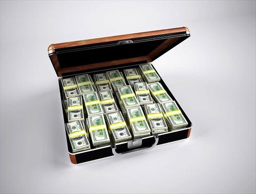 money-163502_1280_R