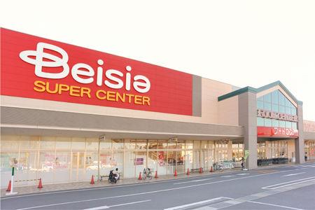 埼玉に住んでんだけどベイシアっていうスーパーが神すぎるんだが
