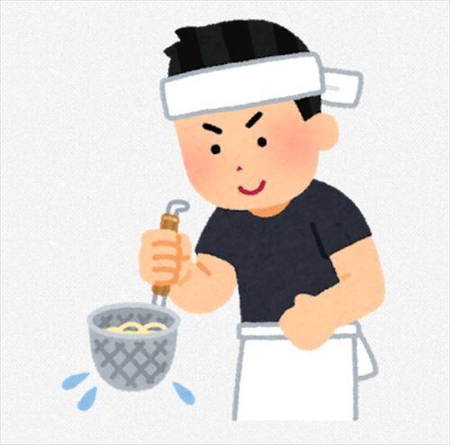ラーメン二郎ってぶっちゃけ美味いよな?
