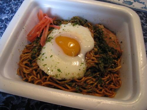料理作ってみた:お料理速報 - oryouri.2chblog.jp