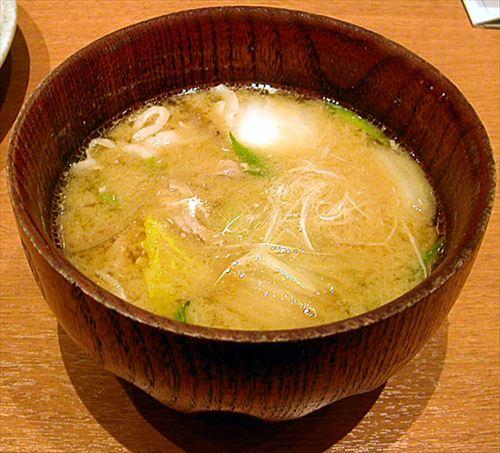 CodazziTonjiru1_R