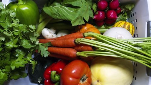 vegetable-medly_R