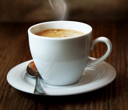 コーヒー1杯に出せる限界の金額でお前らの裕福度がわかる