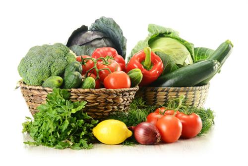 最近の野菜は甘すぎて体に良くない