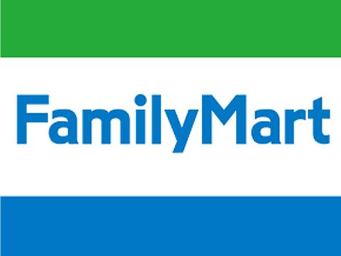 ファミリーマートがアルバイトやパート向けにアイリスオーヤマの家電を6割引きで買える制度導入