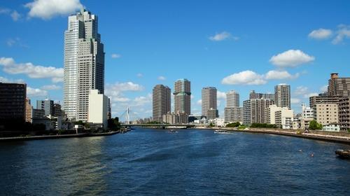 新型コロナ大不況で「TOKYO湾岸タワマンバブル」の幻想が消える