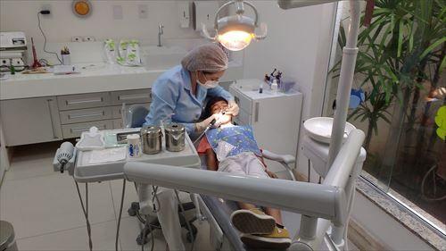歯医者さんってなんで一回で治療終わらせないの?