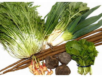 植えたらすぐに再生する野菜ってないですかね?
