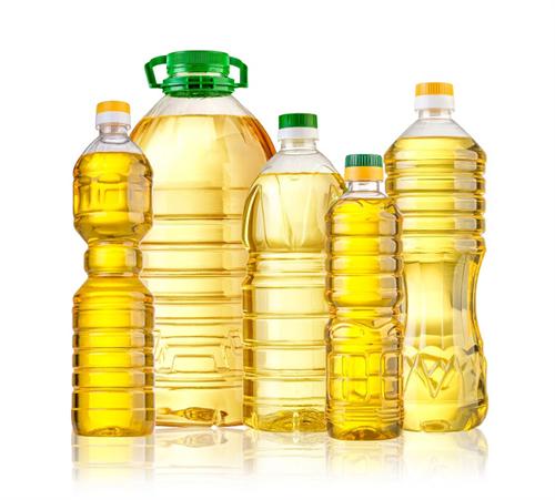 【悲報】「キャノーラ油で認知症が劇的に悪化する」 英科学誌が衝撃の研究結果を発表