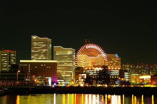 マツコ・デラックス「横浜はどんなにがんばっても2番。東京へのコンプレックスが晴れることはない」