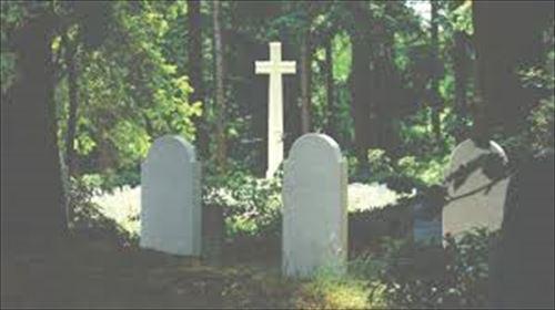 葬式とか墓って、必要あるか?