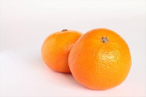 みかんってLサイズよりSサイズの方が甘みが凝縮されてて美味しいってマジなの?
