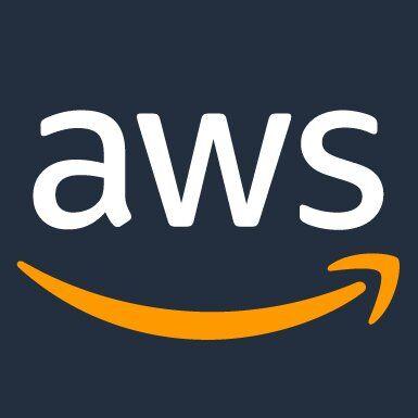 「AWS障害」(Amazon Web Service)がトレンド入り 電気やエアコンが消せない人多数