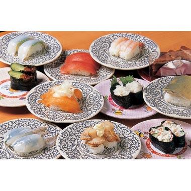 くら寿司、出店頑張ったけど営業利益40%減