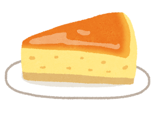 sweets_cheesecake