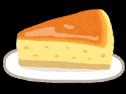 【悲報】食べ放題の店、ケーキを食べすぎるという理由で「もう来るな」 「常識がない」 等客を怒鳴りつける
