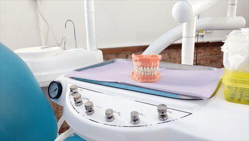 歯医者で働いてるけど質問ある?