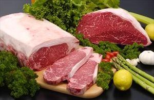 宮崎県には300万円ふるさと納税すると肉360キロを送りつけてくる町があるらしい