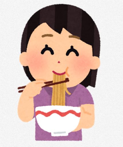 幸楽苑、1900円で、中華そば、餃子、チャーハン、プリンが食べ放題