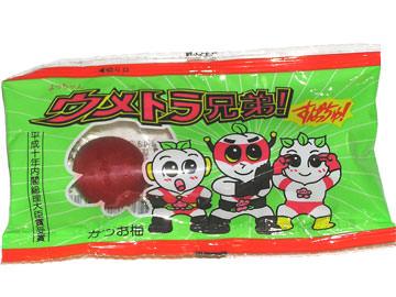 上司「駄菓子買ってこい」彡(゚)(゚)「おかのした」