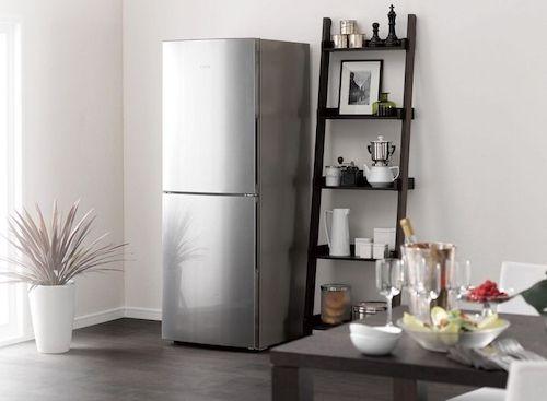 お前らって平気に中華メーカーのスマホに使ってけど冷蔵庫や洗濯機は頑なに日本メーカー使うのなんで?