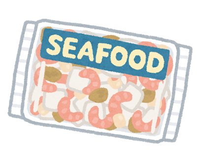 food_reitou_seafood_mix