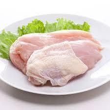 鶏胸肉(高タンパク、低カロリー、ビタミン豊富、低価格)←なぜ不人気なのか