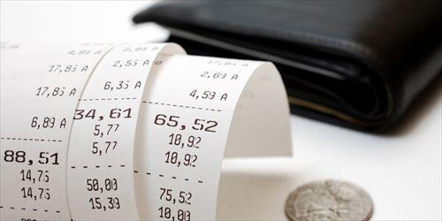 牛丼を店内で食べると消費税10%、持ち帰りにすると8%となる可能性