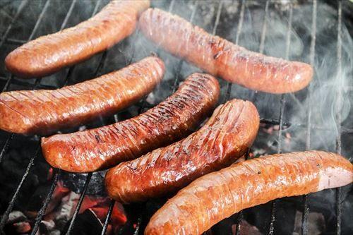 sausage-398596_640_R