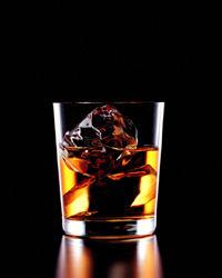 うまいウイスキーはこれだ!