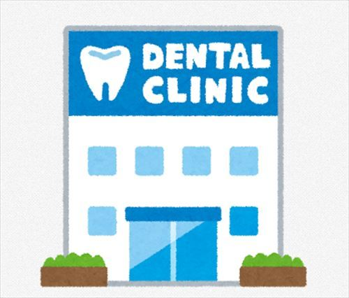 歯医者「あぁ・・・この親知らずはねぇ・・・手強いですよぉ・・・(苦笑い)」ワイ「ヒェツ・・・」
