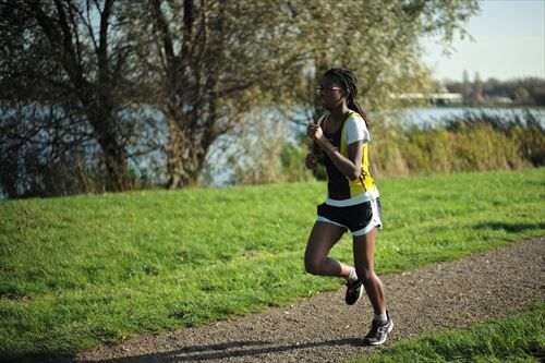 leica_school_boy_lake_holland_netherlands_girl_sport-233523_R