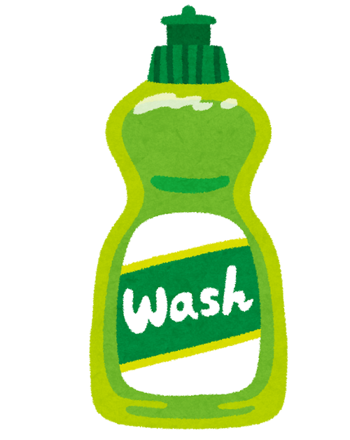 だし汁と汚れた洗浄剤を間違い 洗浄剤入りお茶漬け提供 長野の旅館「蓼科 親湯温泉」で3人食中毒