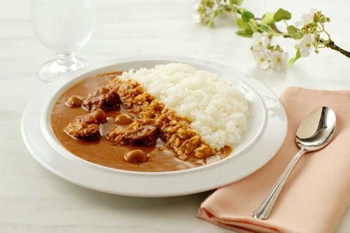 matsusakagyu-curry