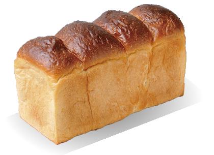 パン祭りを妨害された男性、国を提訴