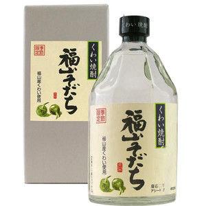 sakuemon_1216003