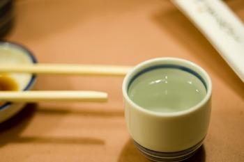 日本酒にあう肴を教えあうスレ