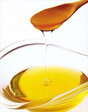 日清キャノーラ油8%値上げ 来年1月出荷分から 円安の影響で