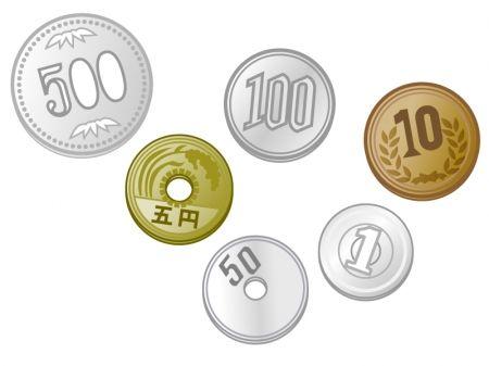 焼酎のペットボトルに1円玉、5円玉貯金しているやついる?今日から始めるんだが良い?