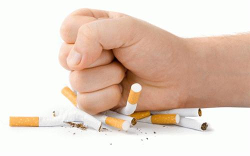 居酒屋全面禁煙についてどう思う?
